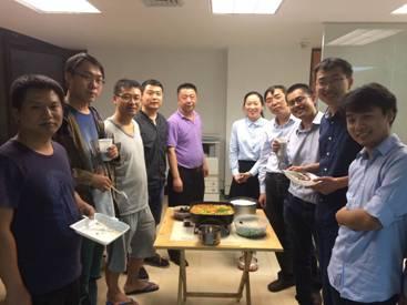 中国电力工程顾问集团华东电力设计院有限公司图片